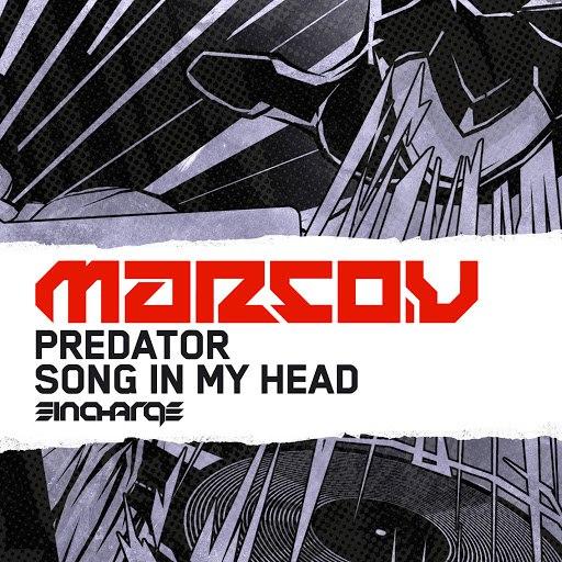 Marco V альбом Predator / Song In My Head