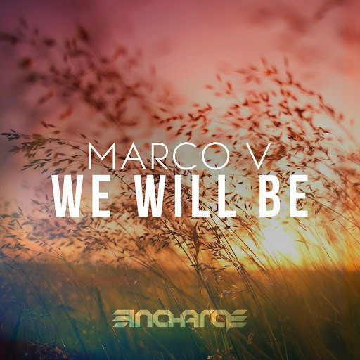 Marco V альбом We Will Be