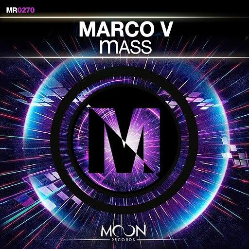 Marco V альбом mASS