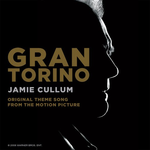 Jamie Cullum альбом Gran Torino (Original Theme Song from the Motion Picture)