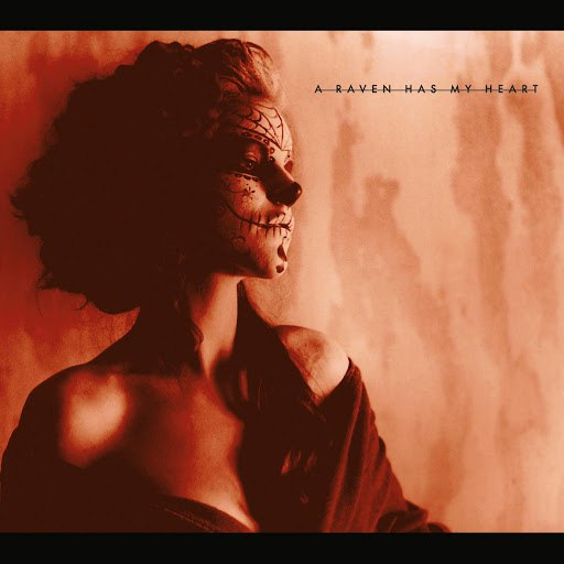 Black Lab альбом A Raven Has My Heart