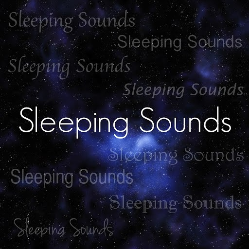 RELAX альбом Sleeping Sounds - Calming Sounds of Rain & Peaceful Music for Sleeping and Relaxing