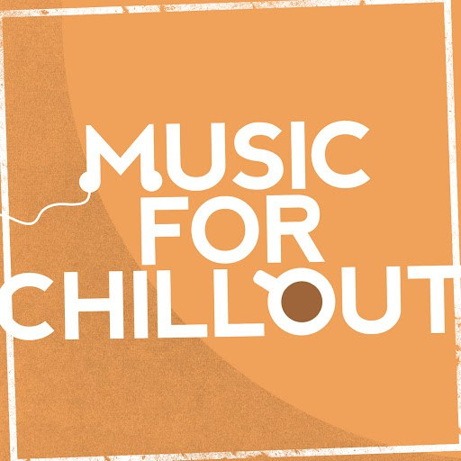 RELAX альбом Music for Chillout