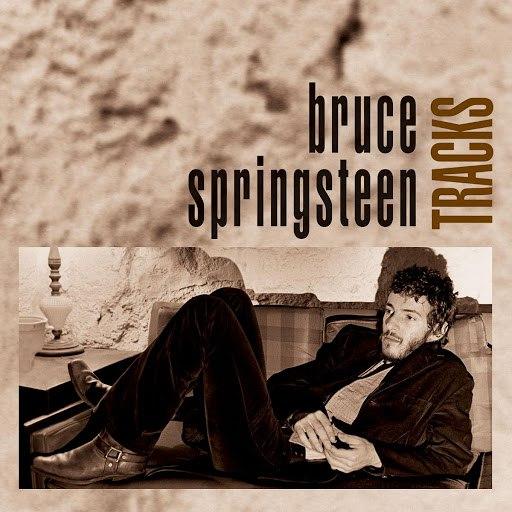 Bruce Springsteen альбом Tracks