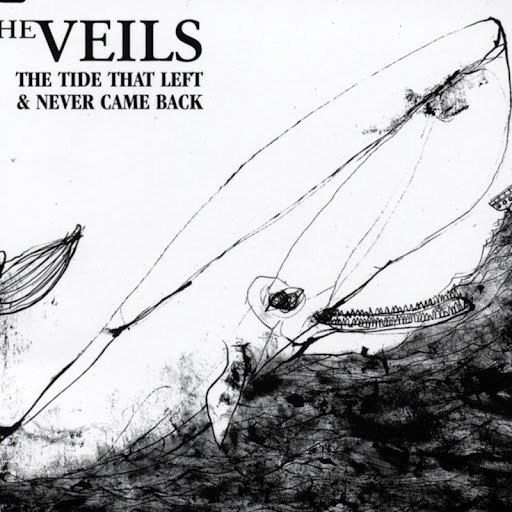 The Veils альбом The Tide That Left and Never Came Back
