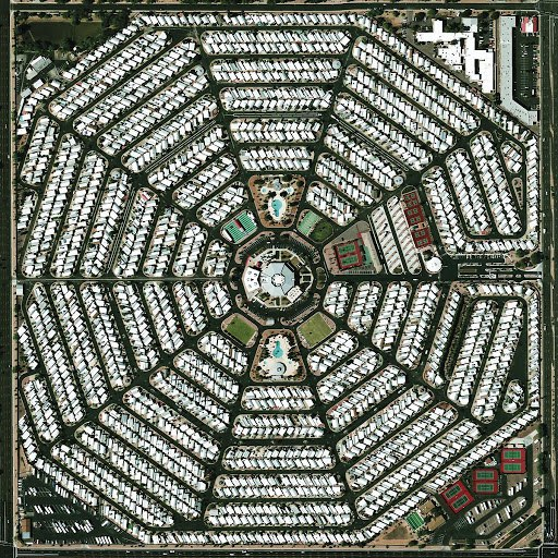 Modest Mouse альбом The Ground Walks, with Time in a Box