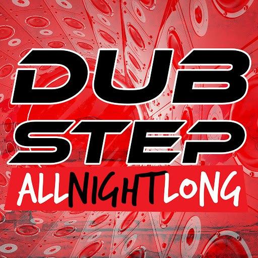 dub step альбом Dubstep All Night Long