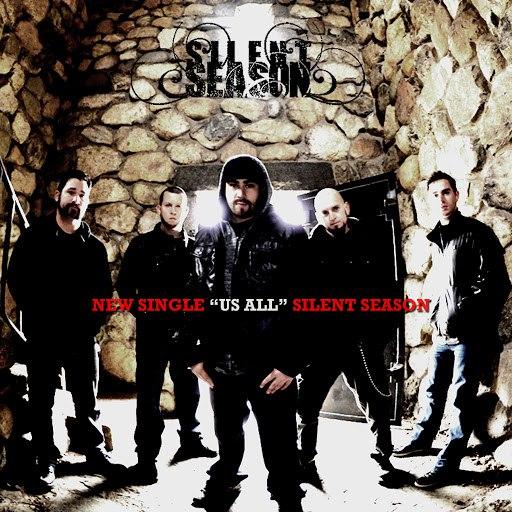 Silent Season альбом Us All