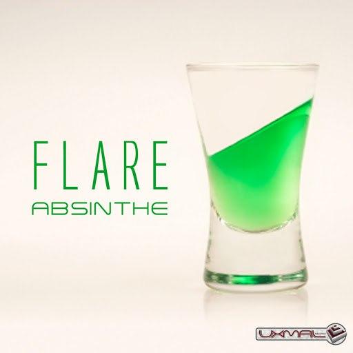 Flare альбом Flare