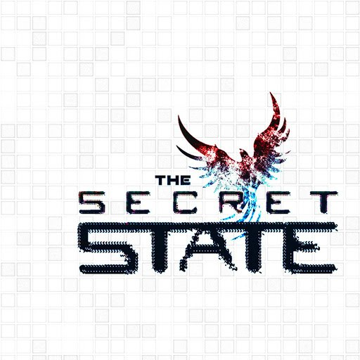 The Secret State альбом Fight or Flight