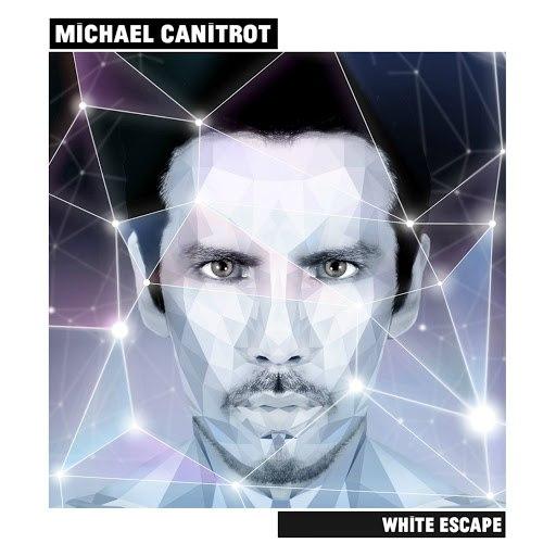 Michael Canitrot альбом White Escape