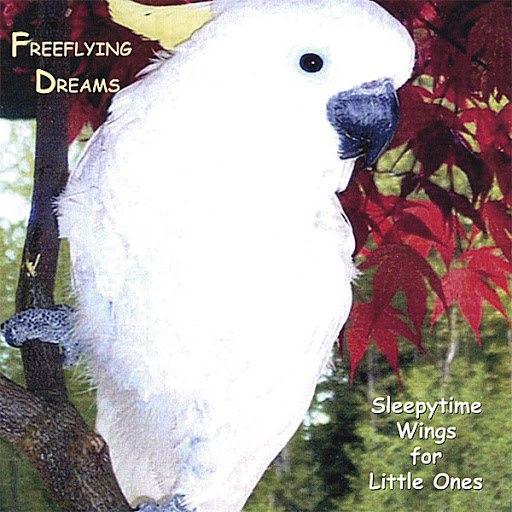 Naomi альбом Freeflying Dreams