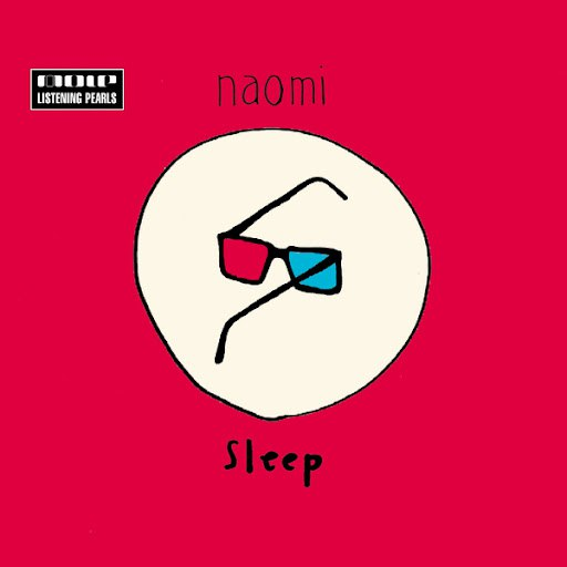 Naomi альбом Sleep