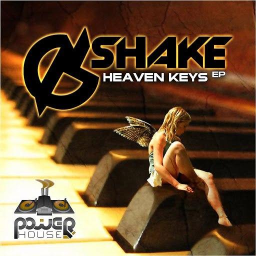 shake альбом Heaven Keys