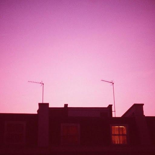 AlunaGeorge альбом Analyser/We Are Chosen