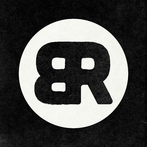 Bag Raiders альбом Nairobi