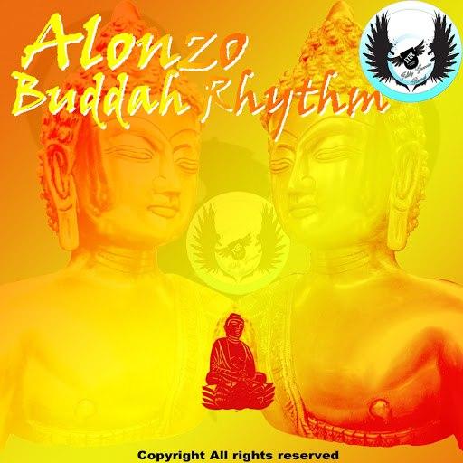 Alonzo альбом Buddah Rhythm