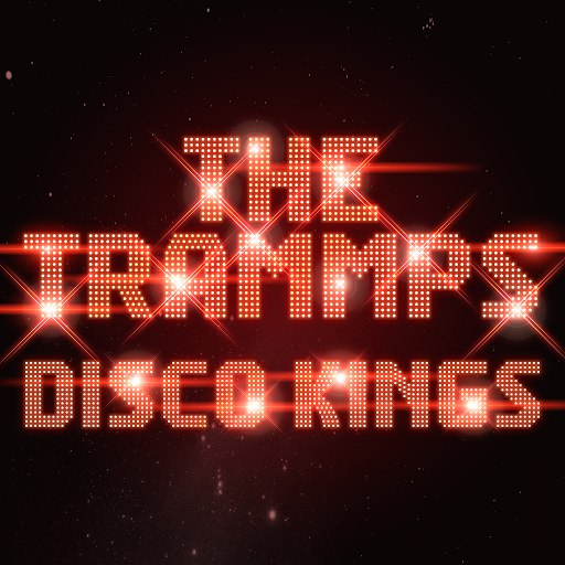 The Trammps альбом Disco Kings (Re-recording)