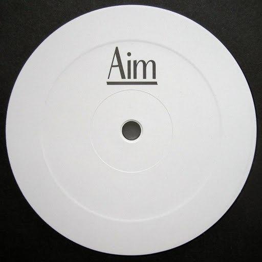 Moomin альбом Spare Time