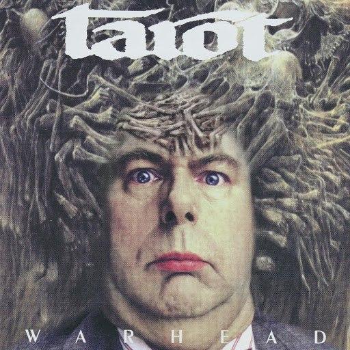 Tarot альбом Warhead