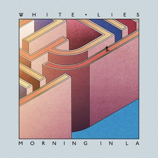 White Lies альбом Morning in LA
