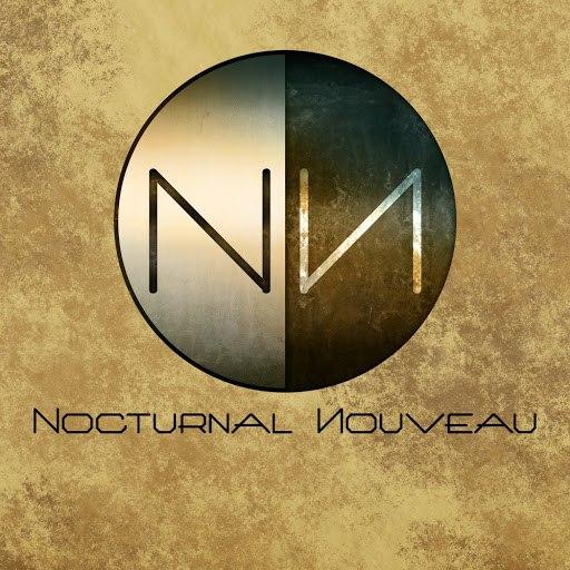 Matt Darey альбом Nocturnal Summer EP