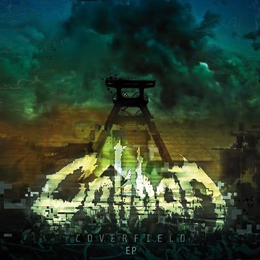 Caliban альбом Coverfield - EP