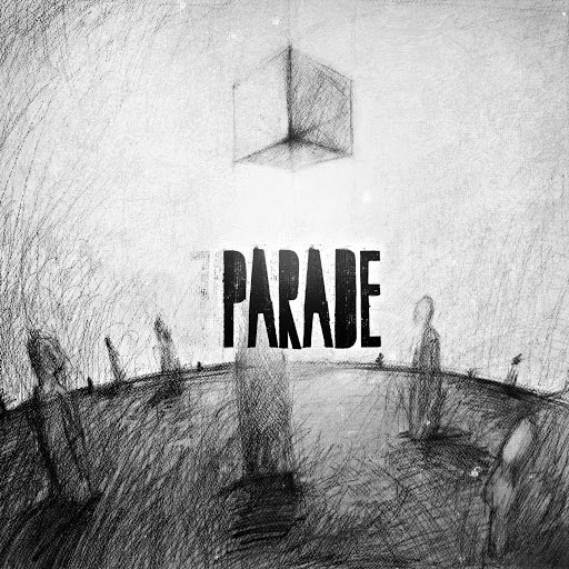 Everything Is Made in China альбом Parade