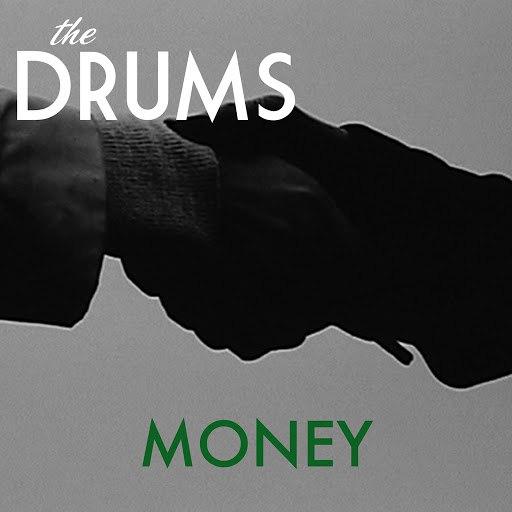 The Drums альбом Money