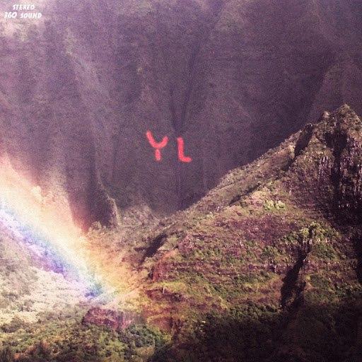 Youth Lagoon альбом The Year Of Hibernation