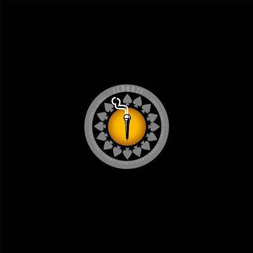 ZedBAzi альбом Compilation