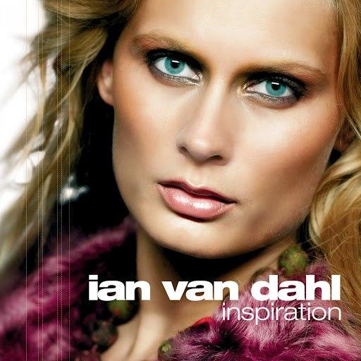 Ian Van Dahl альбом Inspiration