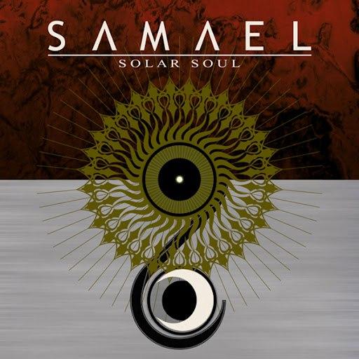 Samael альбом Solar Soul