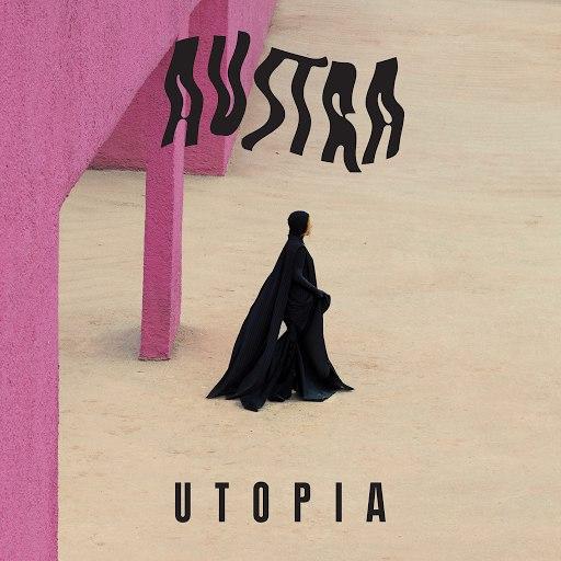 Austra альбом Utopia
