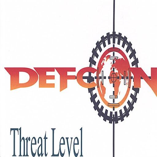 Defcon альбом Threat Level