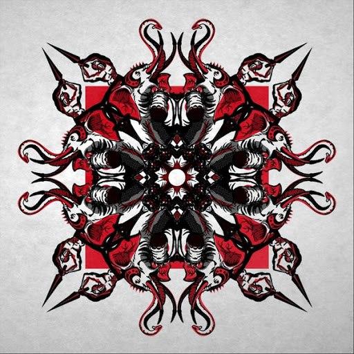 POMPEYA альбом Power (Remixes)