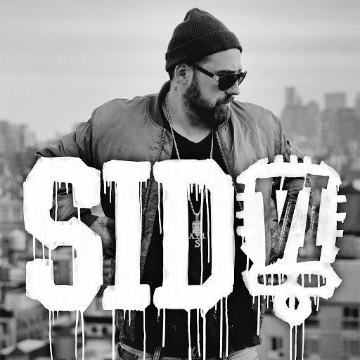Sido альбом VI (Deluxe)