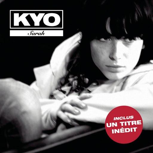 KYO альбом Sarah