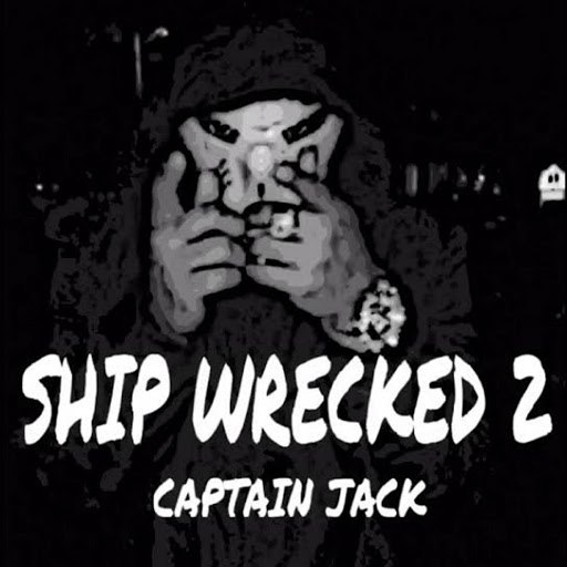 Captain Jack альбом Ship Wrecked 2