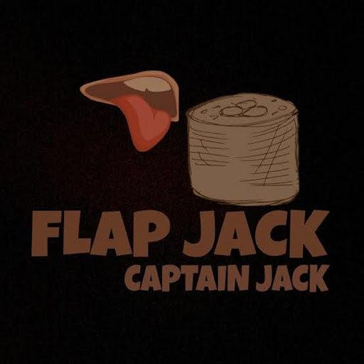 Captain Jack альбом Flap Jack