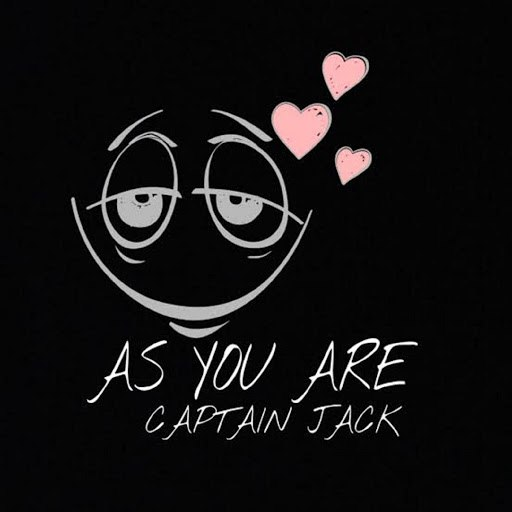 Captain Jack альбом As You Are