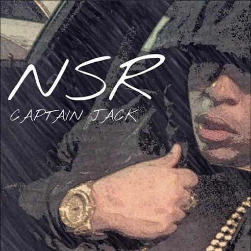 Captain Jack альбом Nsr