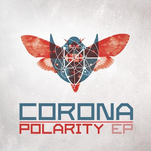 Corona альбом Polarity