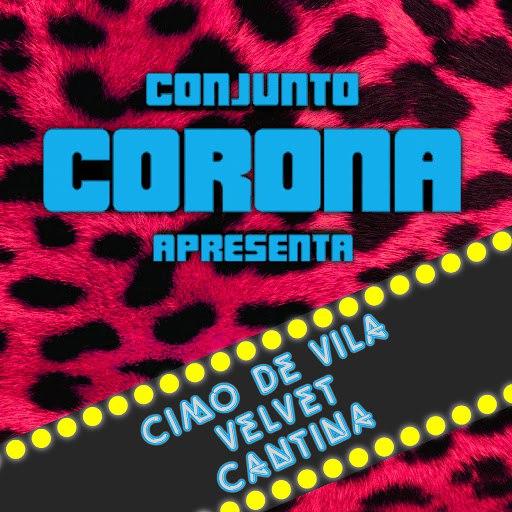 Corona альбом Cimo de Vila Velvet Cantina