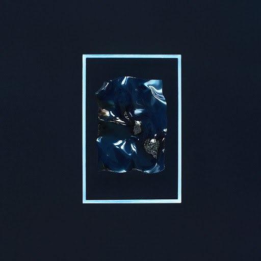 chrome sparks альбом Moonraker (Remixes)