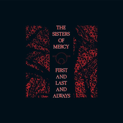 The Sisters of Mercy альбом First and Last and Always Collection (Digital Edition)