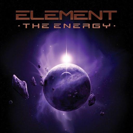 Element альбом The Energy