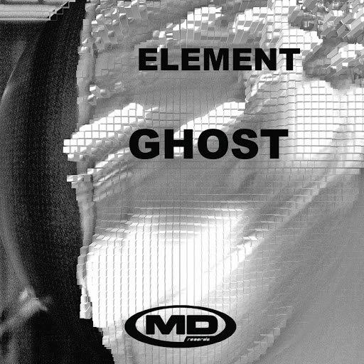 Element альбом Ghost