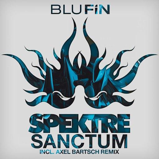 Spektre альбом Sanctum (Sanctum)