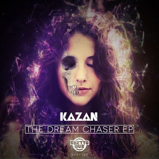 Kazan альбом Dream Chaser EP